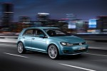 2013_volkswagen_golf_official_1