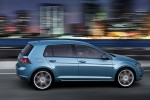 2013_volkswagen_golf_official_2