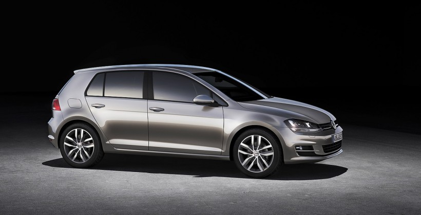 2013_volkswagen_golf_official_6