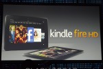 Kindle Fire HD line will allow users to opt out of 'Special Offers'