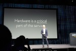 """Kindle Fire is a service"" pushes Amazon's Jeff Bezos"