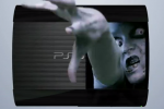 "New PlayStation 3 ""Superslim"" ad tips Zombie 3D hardware update"