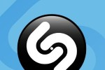 Shazam expands TV service in the US including any show on any channel