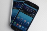 Samsung rumored to launch Tizen-based Galaxy smartphone