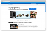 6_Pogoplug_Family_Product_Page