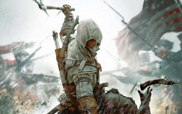 Sony unveils PSN Day 1 Digital program
