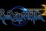 Bayonetta 2 to be a Wii U exclusive