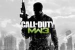 Modern Warfare 3 is 50% off, free weekend on Steam