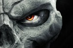 NPD: Darksiders II sold 247k copies in August, takes top software spot