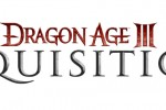 Dragon Age III: Inquisition announced, built on new engine
