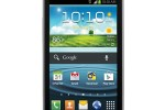 Galaxy Victory 4G LTE brings S III features to mid-range phone