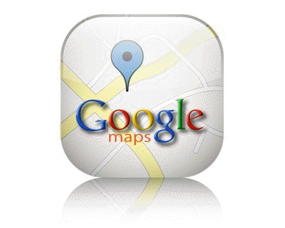 Google Maps for Android update reportedly timed for iOS 6 coincide
