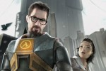 Half-Life 3 has reportedly become an open world game