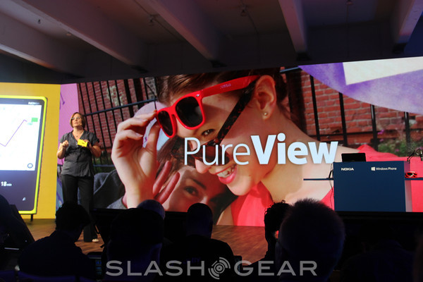 Nokia City Lens Augmented Reality gets official for Windows Phone 8