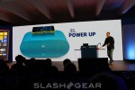 JBL Power Up wireless speaker hooks up with Lumia 920