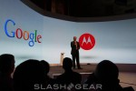 Eric Schmidt: 1.3 Million Android activations daily, 500 million devices worldwide