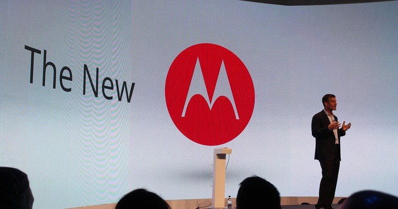 Motorola ups the stakes, will offer $100 credit for users that don't get Jelly Bean