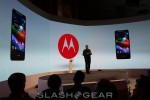 Motorola DROID RAZR M announced with near edge-to-edge screen