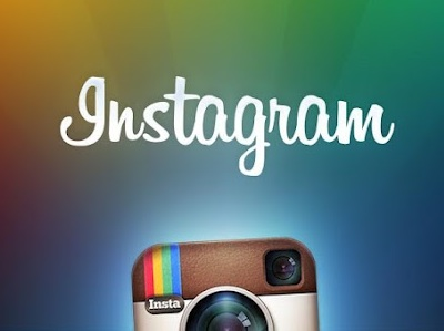 Instagram beats twitter for the first time in daily mobile user metric