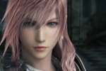 Lightning Returns: Final Fantasy XIII announced by Square Enix