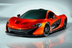 McLaren-P1-front-three-quarter-1024x640