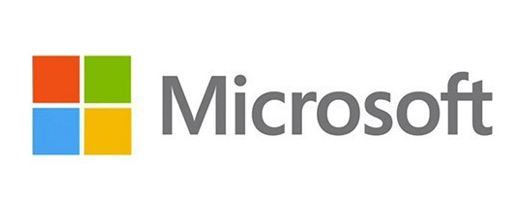 Microsoft makes major progress in fight against Nitol Botnet