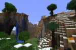 Minecraft creator refusing to support Windows 8