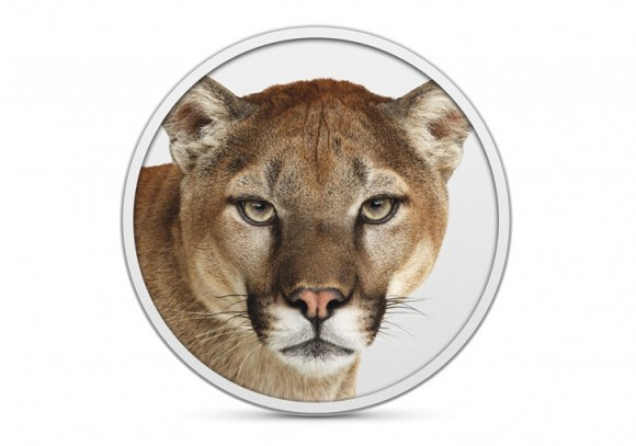 OS X 10.8.2 Mountain Lion update lands alongside iOS 6