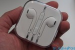 Apple's new EarPods get teardown treatment from iFixit
