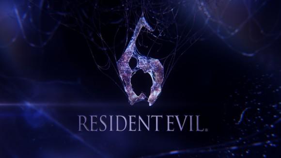 Resident Evil 6 stolen copies sold in Poland, Capcom confirms