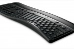 Microsoft unveils Sculpt Comfort Keyboard for Windows 8