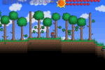 Terraria coming to Xbox 360, PS3 next year