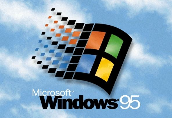 Ballmer: Windows 8 launch could be bigger than Windows 95