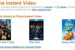 Amazon and Epix seal Prime Instant Video streaming agreement
