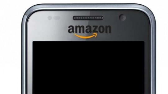 Amazon smartphone reportedly in the works, possible reveal tomorrow