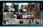 Nokia Lumia lineup grabs Entrance by AOL entertainment hub on AT&T