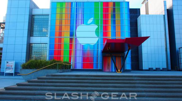 SlashGear Evening Wrap-Up: September 12, 2012