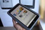 b-n_nook_hd_hd-plus_hands-on_sg_13