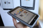 b-n_nook_hd_hd-plus_hands-on_sg_14