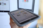 b-n_nook_hd_hd-plus_hands-on_sg_15