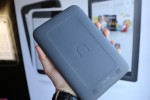b-n_nook_hd_hd-plus_hands-on_sg_20