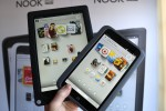 b-n_nook_hd_hd-plus_hands-on_sg_25