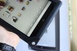 b-n_nook_hd_hd-plus_hands-on_sg_3