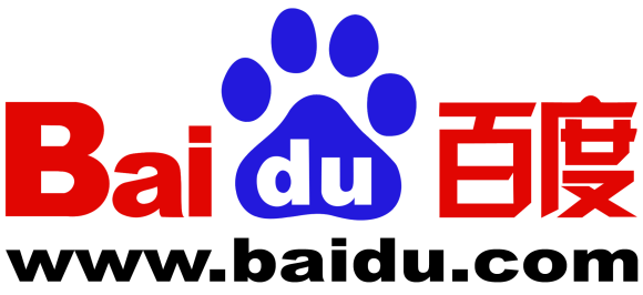 Baidu Mobile Browser launches