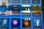 BlackBerry 10 L-Series smartphone leaks in video and photo form