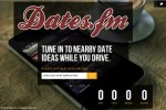 Dates.fm wins the second annual Ford Sync AppLink developer challenge