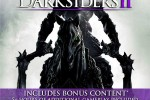 Darksiders II for the Nintendo Wii U to feature special content