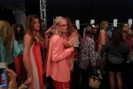 dvf_google_glass_fashion_show_1