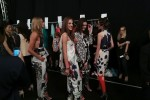 dvf_google_glass_fashion_show_2