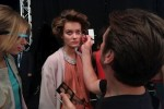 dvf_google_glass_fashion_show_4